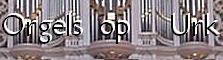 banner Orgels op Urk 2